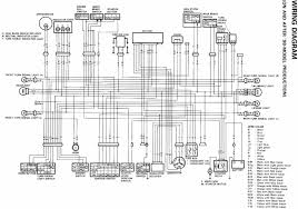 astounding honda 125 atv wiring diagram photos best image wire
