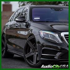 mercedes staggered wheels 20 giovanna wheels dramuno 5 bm rims 5x112 fit mercedes e320 e350