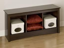 diy bedroom bench indoor storage plans diy bedroom storage homes