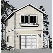 one story garage apartment plans how to build garage with carport plans pdf woodworking plans garage