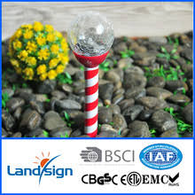 Outdoor Candy Cane Lights by Candy Cane Christmas Lights Candy Cane Christmas Lights Suppliers