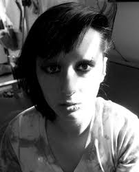 Lisbeth Salander From The With Lisbeth Salander With The Tutorial