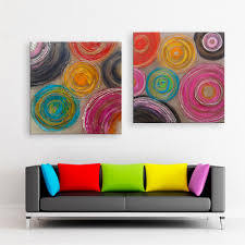 Decorative Paintings For Home by Wall Art Astounding Cheap Art Canvas Glamorous Cheap Art Canvas
