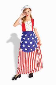 patriotic halloween costumes best business template