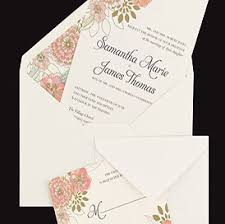 invitation wedding template wedding templates