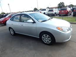 lexus dealer oklahoma city 116 used cars in stock norman oklahoma city automax hyundai norman