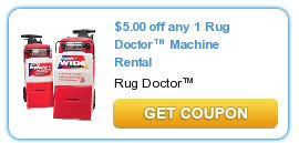 Who Rents Rug Doctors Rug Doctor Machine Rental Archives Weusecoupons Com