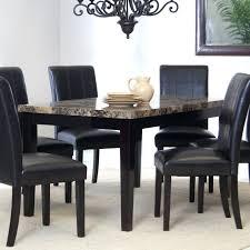 walmart kitchen furniture walmart dinette sets dining room furniture canada outdoor