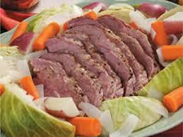 5 corned beef recipes for st patrick u0027s day reader u0027s digest