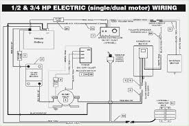 squished me page 16 harness wiring diagram