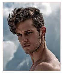 undercut long curly hair hairstyles trends as well as undercut haircut5 long side swept