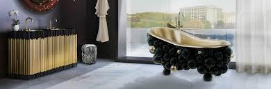 top bathroom designs top 5 modern bathroom design to 2018