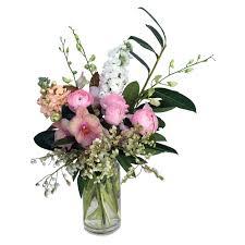 flower subscription flower subscription miei fiori
