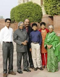my childhood memories of kalam uncle rediff com india news