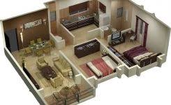 House Design Philippines Youtube Simple House Design Pictures Philippines U2013 Youtube Inside Filipino