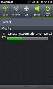 free downloader mp3 for android how to mp3 files to your android phone android advices