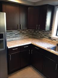 Used White Kitchen Cabinets For Sale 100 White Kitchen Cabinets Used Furniture Custom Kitchen