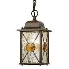 front porch hanging light ideas ideas hanging porch light
