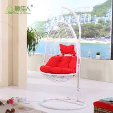 Outdoor Swingasan Chair Swingasan Hanging Chair Swingasan Hanging Chair Suppliers And