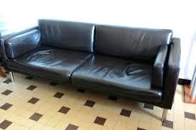 ikea canap cuir canape canape ikea cuir best d angle ektorp sectional pe sjpg x