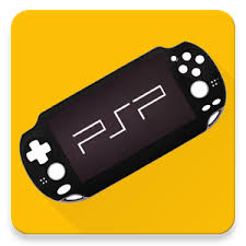 android psp emulator apk app psp emulator apk for windows phone android and apps
