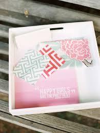 mint u0026 peachy pink my bedroom tour reveal michaela noelle designs