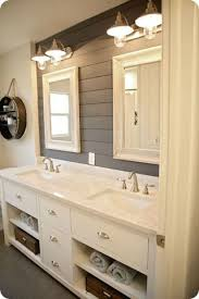 Bathroom Accent Wall Ideas Colors Best 25 Ship Lap Walls Ideas On Pinterest Ship Lap Diy Shiplap
