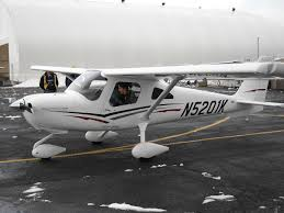 cessna 162 skycatcher wikipedia