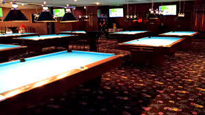Top Sports Bars In Nyc Furniture Charming Best Sports Bars Watch Game Some Beer And