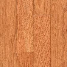 major brand product reviews and ratings oak 3 4 x 2 1 4