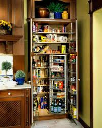 kitchen pantry organizer ideas size of kitchen small storage ideas diy how to store dishes