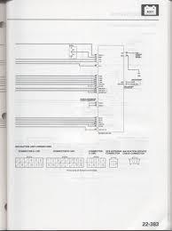 wiring diagrams needed acurazine acura enthusiast community