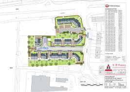 hdb floor plan bto flats ec sers house plans etc resale flat