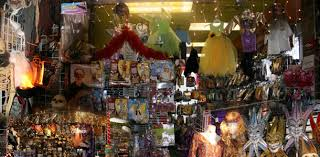 Best Halloween Stores by Halloween Stores In Pittsburgh Pa For Halloween Costumes