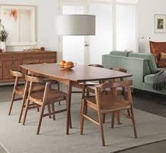 Solid Cherry Dining Table  Decor Love - Room and board dining tables
