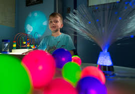 sensory calming rooms in schools ryan jackson photography
