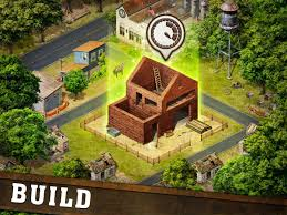 Home Design Unlimited Coins by From Farm To City Dynasty Android Apps On Google Play