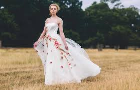 wedding dress london wedding dresses london bespoke made to measure bridal wear