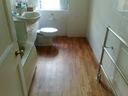 tiles cherry wood porcelain tile brazilian cherry wood porcelain
