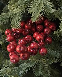 durango douglas fir wide artificial christmas tree balsam hill