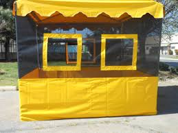 photo booth tent food booth tents by a l products inc 800 955 tent 8368