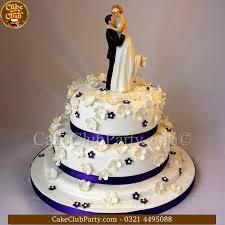 engagement cakes engagement cake ec 020