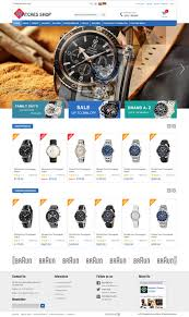 responsive magento themes for ecommerce websites design
