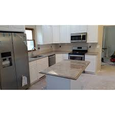 what does 10x10 cabinets rta gramercy white 10x10 kitchen cabinets