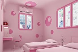 Little Girls Bedroom Decorating Ideas - Ideas to decorate girls bedroom