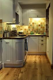 cuisine dans petit espace aménager efficacement une cuisine malgré un petit espace déco etc