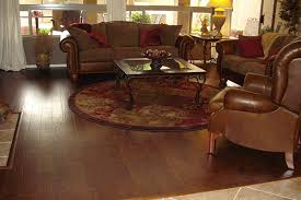 floor store arizona carpet tile wood laminate area rug