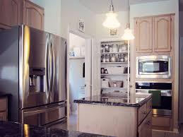 how to refinish whitewash kitchen cabinets