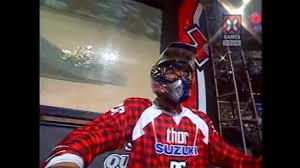 travis pastrana freestyle motocross x games 2006 double backflip from travis pastrana hd youtube