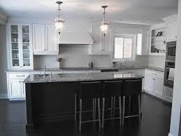 espresso kitchen island kitchen room marvelous espresso kitchen island with 3 black